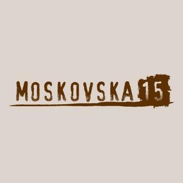moskovska 15